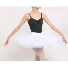 Dansez Vous VAE, tutu skirt for children