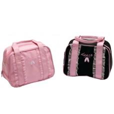 Dansez Vous, handbag for children