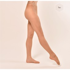 Dansez Vous R100, basic fishnet tights