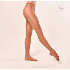 Dansez Vous S100, shiny tights
