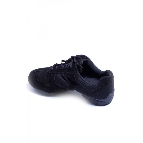 Skazz Dyna-Eco, sneakers