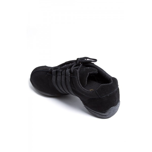 Skazz Dyna-Sty S37C sneakers