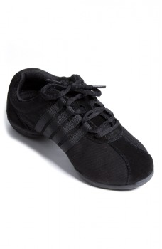 Skazz Dyna-Sty S37C sneakers for kids
