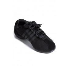 Skazz Dyna-Sty S937C sneakers