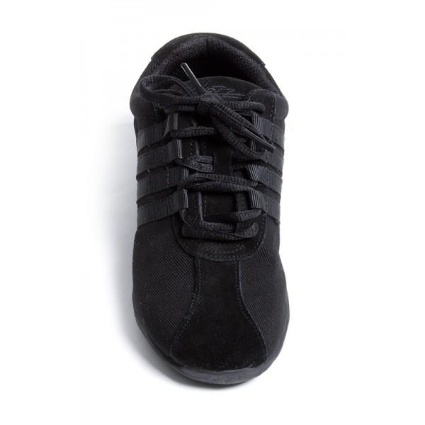 Skazz Dyna-Sty S37C sneakers for kids