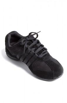 Skazz Dyna-Stie S37LS, sneakers for children
