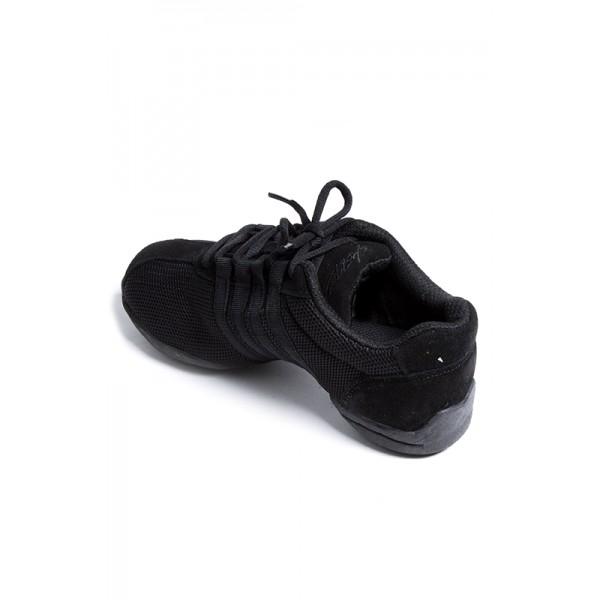 Skazz Dyna-Sty S37M sneakers for kids