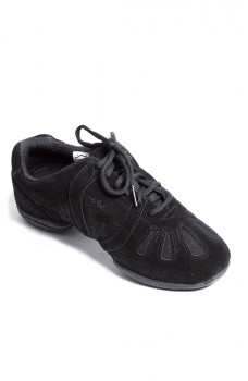Skazz Dynamo S30LC, sneakers
