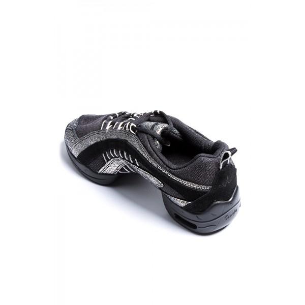 Skazz Electron, sneakers