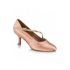 Freed of London Eternity, ballroom shoes