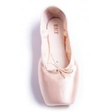 Bloch Eurostretch, ballet pointe shoes