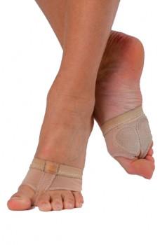 Dansez Vous Feety, dance slippers