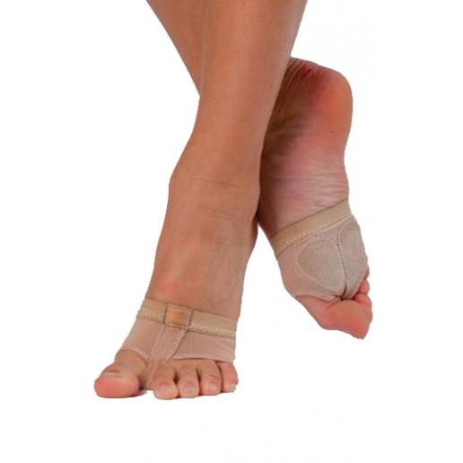 Dansez Vous Feety, dance slippers for children