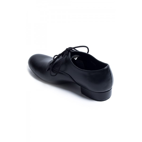 Sansha Felipe, shoes for men