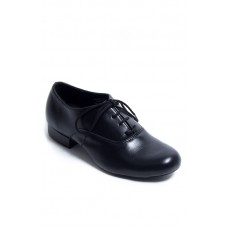 Sansha Felipe, ballroom dance shoes for men