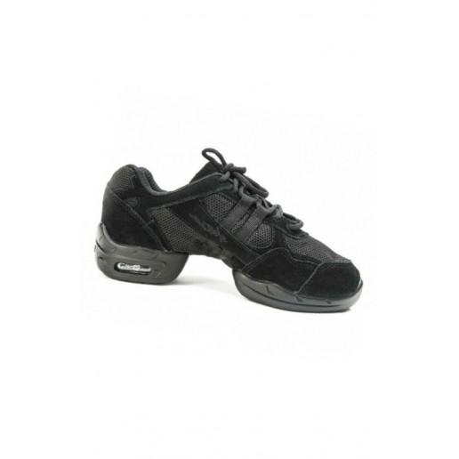 Skazz Flight sneakers