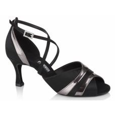 Freed of London Amelia, ballroom shoes