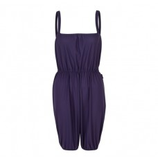 Freed of London Chaccot, jumpsuit