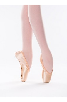Freed of London Classic Plus, pointe shoes