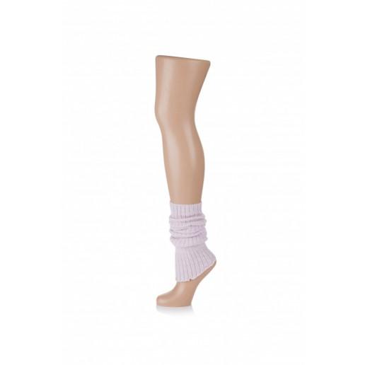 Bloch Children socks up to knees