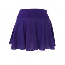 Freed of London Ophelia, round skirt