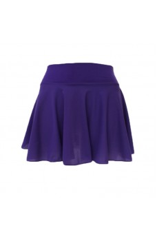Freed of London Ophelia, round skirt