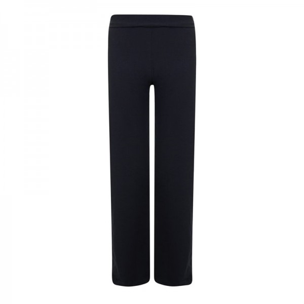 Freed of London roll top jazz, sweatpants