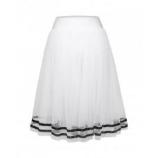 Freed of London Romantic, tutu skirt