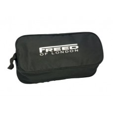 Freed of London Shoe Bag, Shoe Case