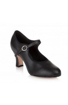 "Freed of London Show Shoe 3"", character shoes"