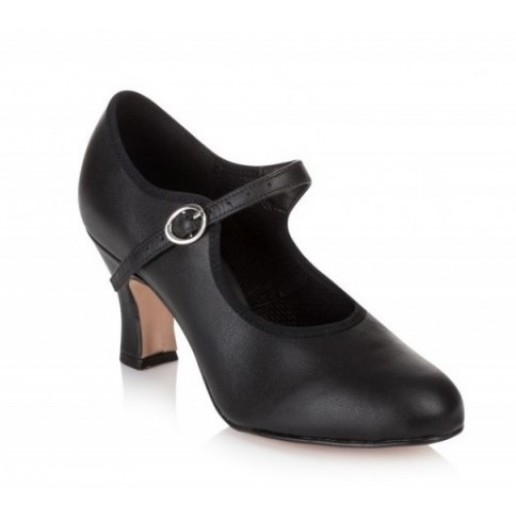 Freed of London Show Shoe, character shoes