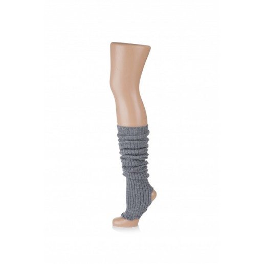 Freed of London, stirrup leg warmers