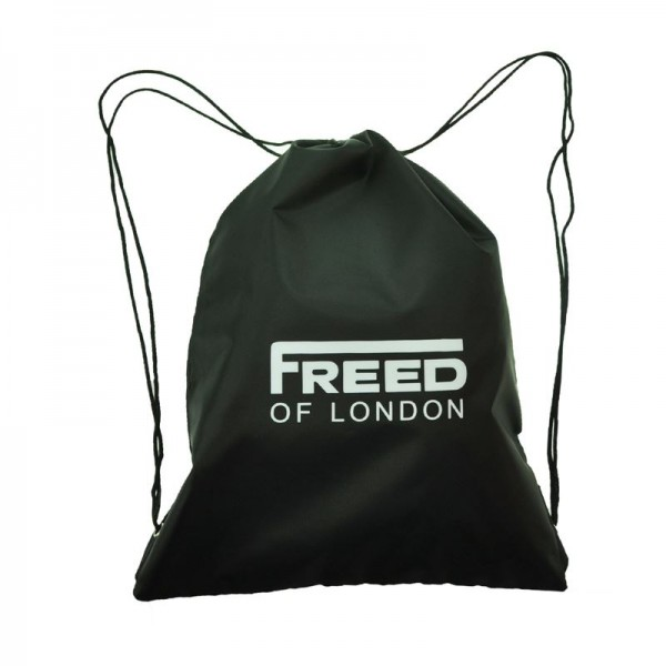 Freed of London rucksack