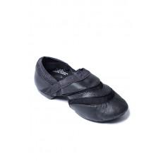 Capezio Freeform FF05 dance footwear