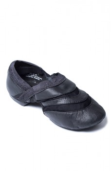 Capezio Freeform FF05 dance footwear