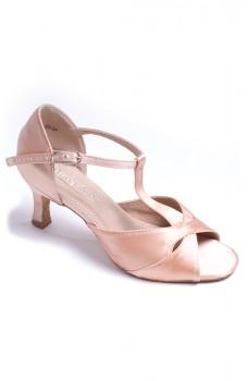 Dansez Vous GAIA, latin shoes