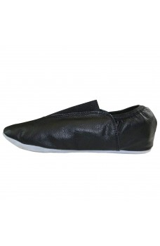 Gymnastic shoes for children