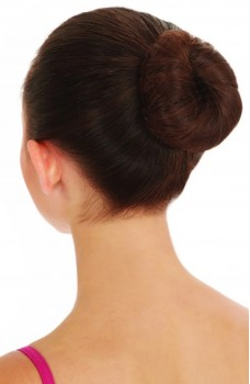 Capezio Hair Nets