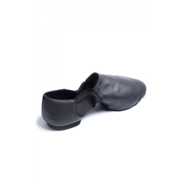 Capezio Hanami Wonder Jazz shoe