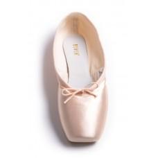 Bloch Hannah, pointe shoes