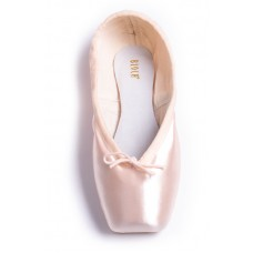 Bloch Heritage, ballet pointe shoes