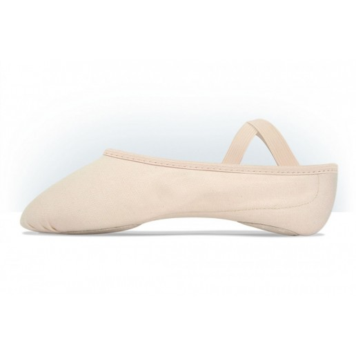 Intrinsic, ballet shoes for flat feet, children
