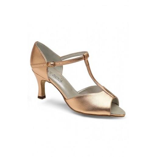 Freed of London Jade, ballroom shoes