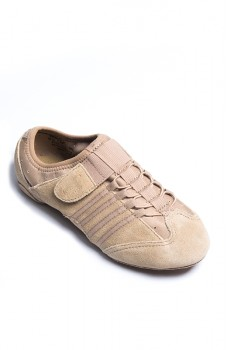 Capezio Jag PP16, jazz shoes