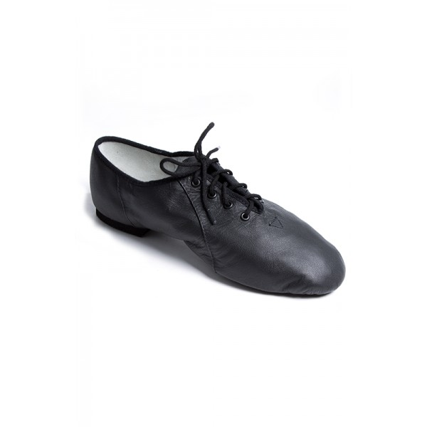 Bloch Jazz Shoes