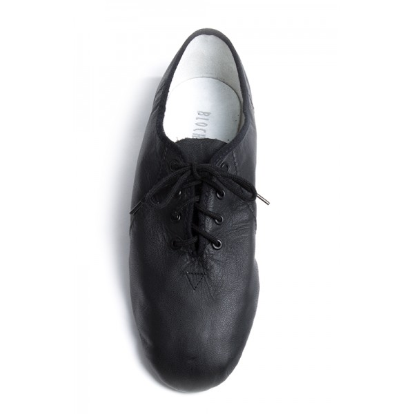 Bloch Jazz Shoes for Children