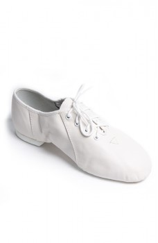 Bloch Jazz Shoes for Children