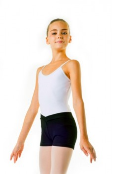 Sansha Joanie Y0655C, shorts