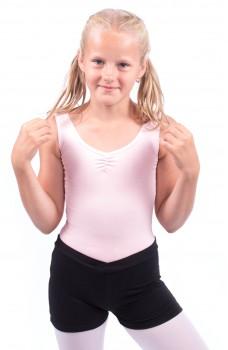 Sansha Joanie, shorts