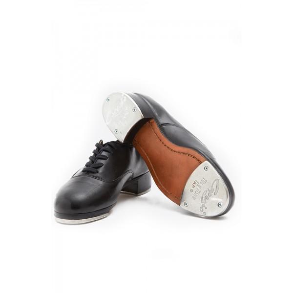 Capezio K360 Character Oxford, tap shoes